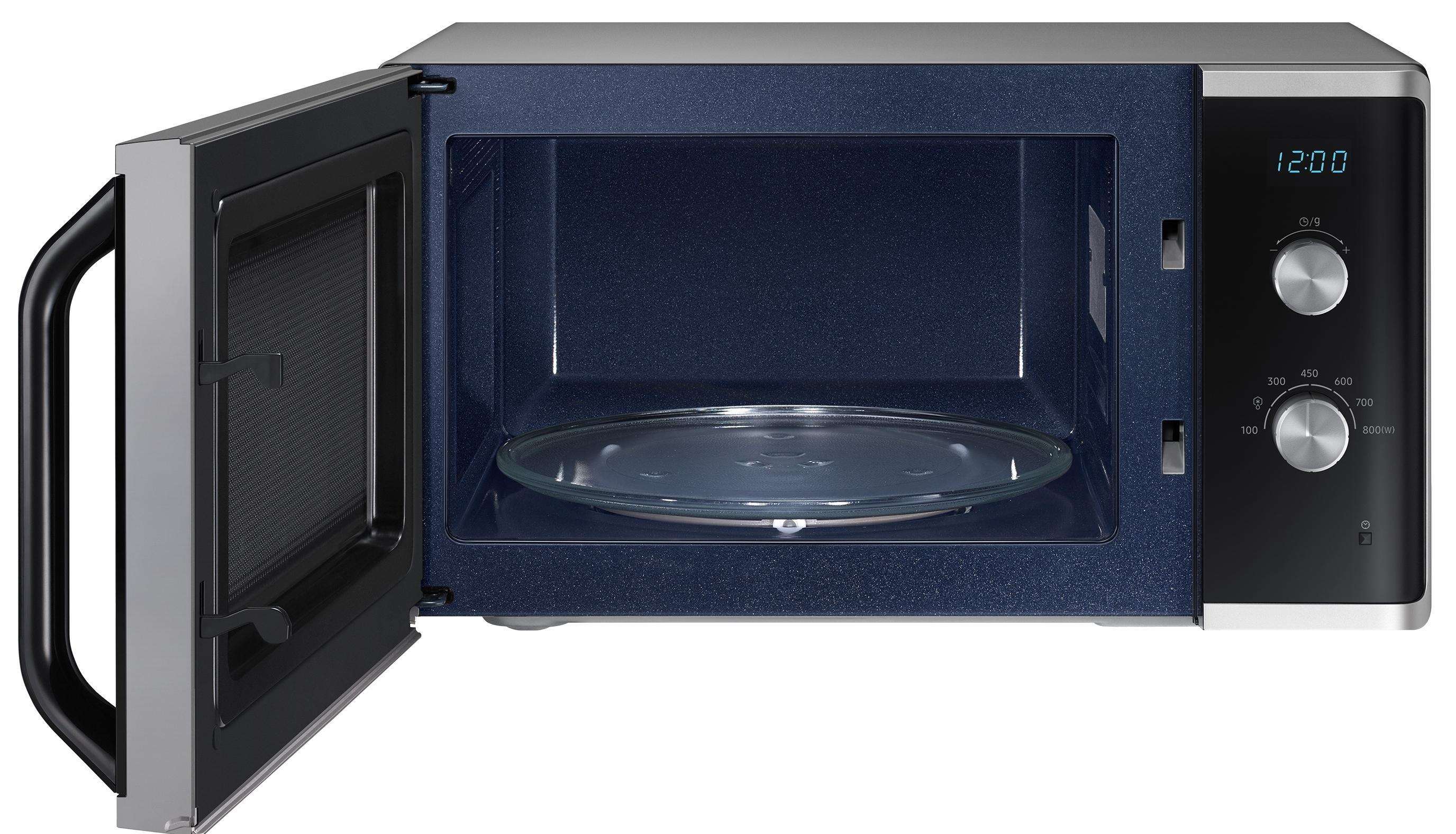 Микроволновая печь Samsung ms23k3515