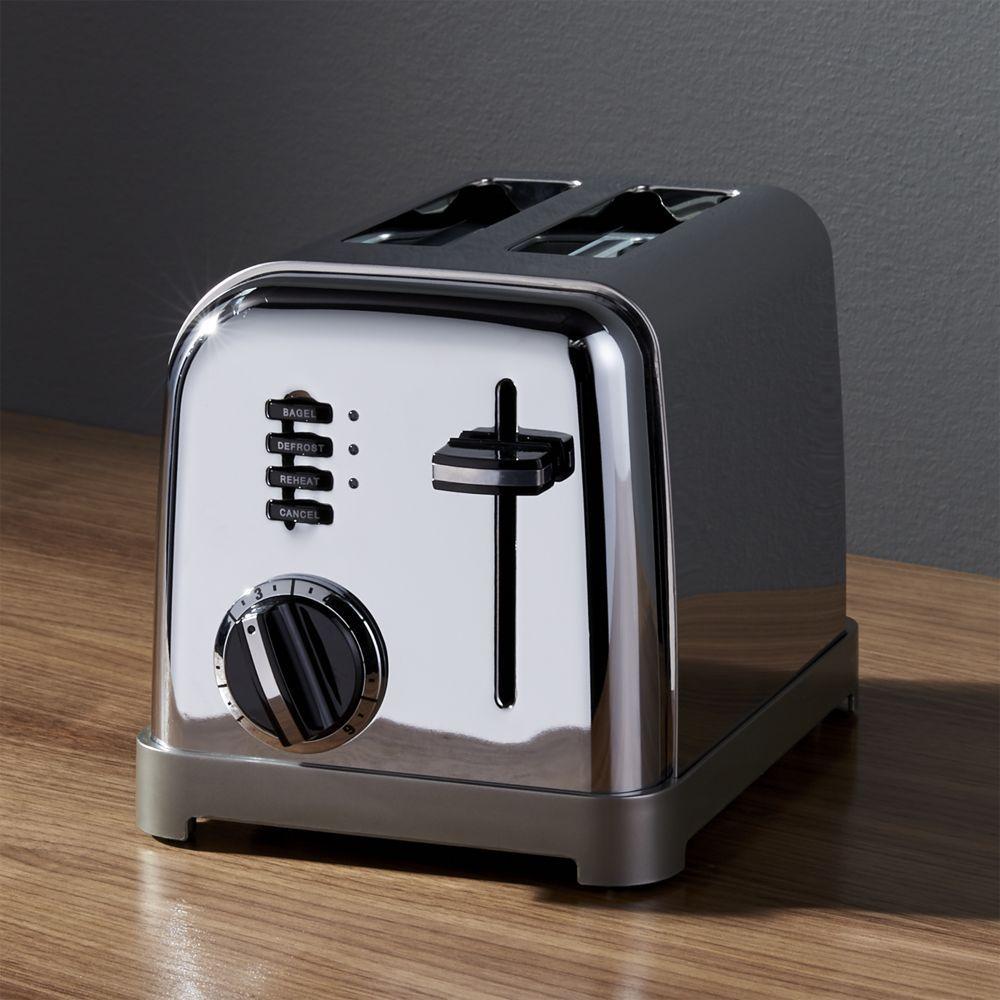 Ручные тостеры