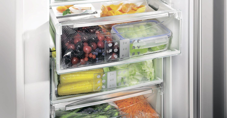 Как часто размораживать холодильник
