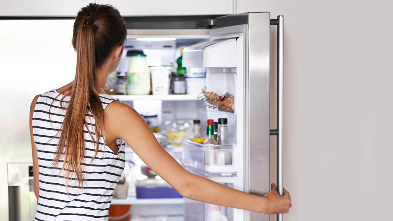 Как размораживать холодильник Беко