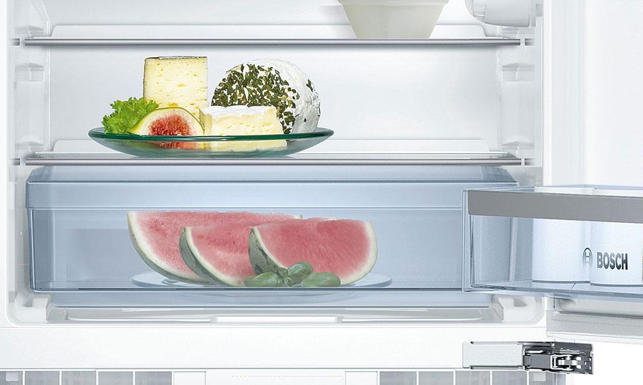 """периодичность разморозки холодильников """"Бош"""""""