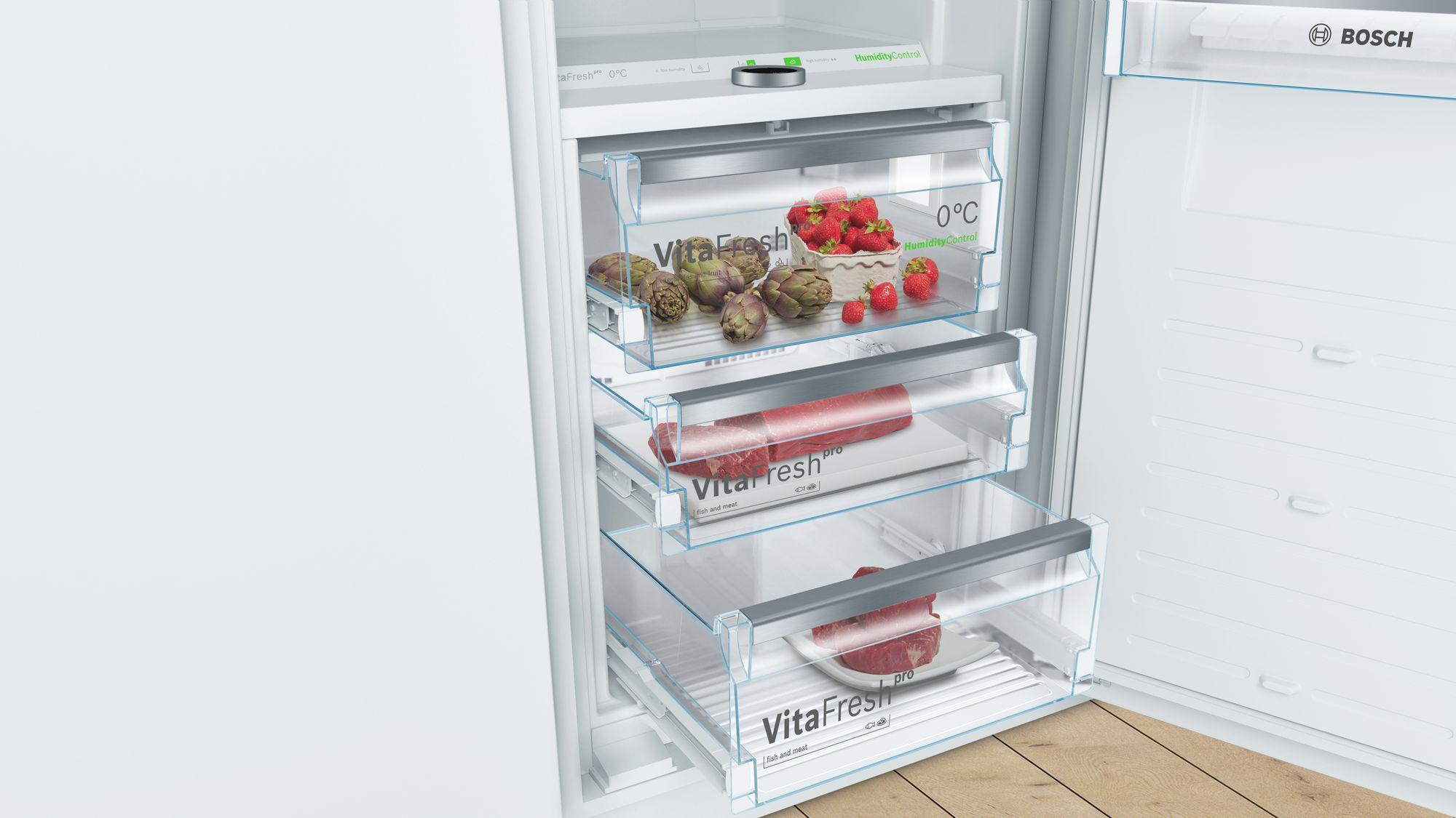 """Разморозить холодильник """"Бош"""""""