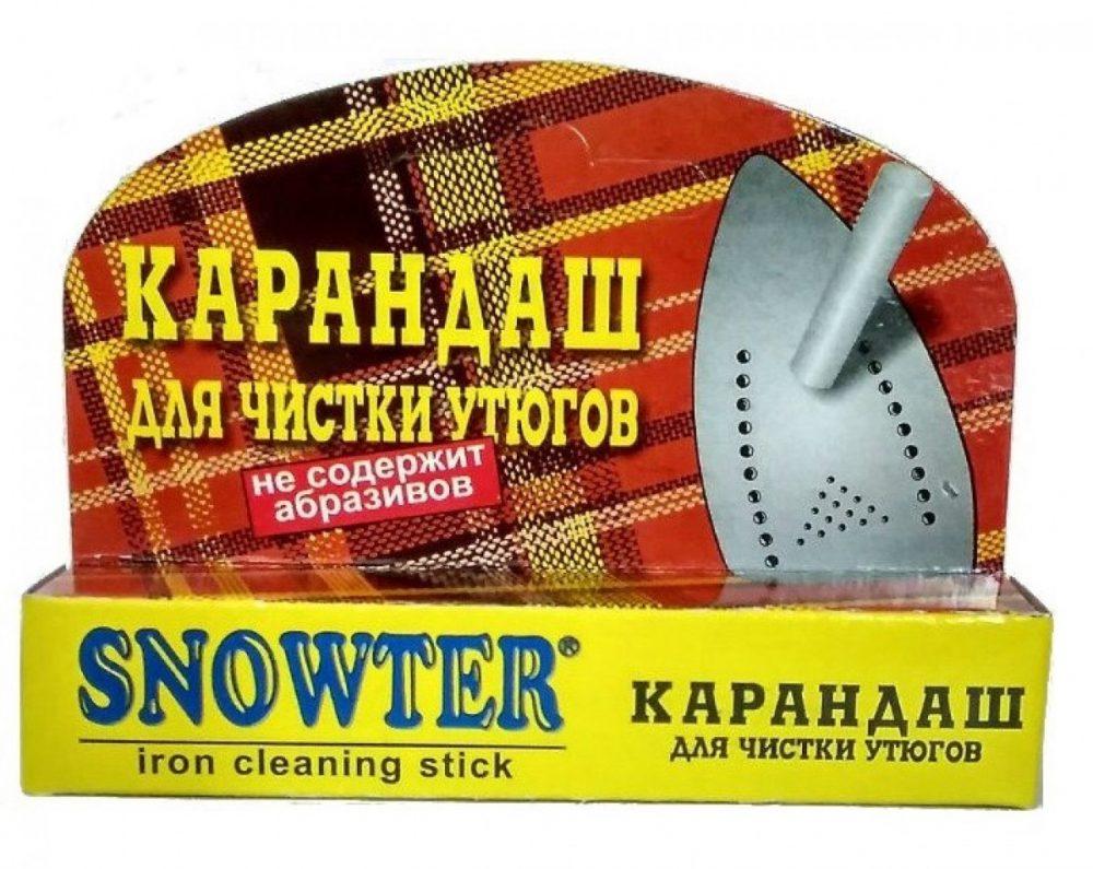Карандаш Snowter